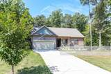 2485 Golden Forest Drive - Photo 1