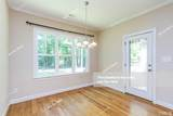 2485 Golden Forest Drive - Photo 10