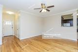 2485 Golden Forest Drive - Photo 11