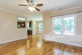 2485 Golden Forest Drive - Photo 12