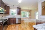 2485 Golden Forest Drive - Photo 14