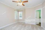 2485 Golden Forest Drive - Photo 15