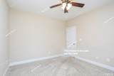 2485 Golden Forest Drive - Photo 17