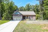 2485 Golden Forest Drive - Photo 21