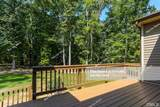 2485 Golden Forest Drive - Photo 23