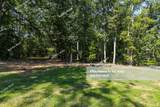 2485 Golden Forest Drive - Photo 24