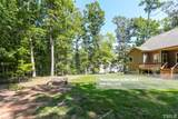 2485 Golden Forest Drive - Photo 25