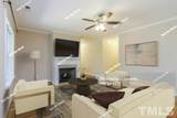 2485 Golden Forest Drive - Photo 3