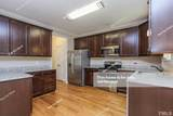 2485 Golden Forest Drive - Photo 4