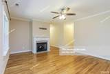 2485 Golden Forest Drive - Photo 5