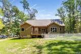 2485 Golden Forest Drive - Photo 7