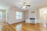 2485 Golden Forest Drive - Photo 8
