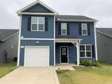 137 Forsyth Parkway - Photo 1
