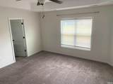 137 Forsyth Parkway - Photo 10