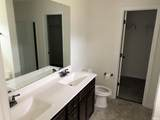 137 Forsyth Parkway - Photo 11