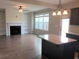 137 Forsyth Parkway - Photo 20