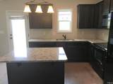 137 Forsyth Parkway - Photo 21
