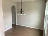 137 Forsyth Parkway - Photo 4