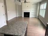 137 Forsyth Parkway - Photo 5