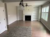 137 Forsyth Parkway - Photo 6
