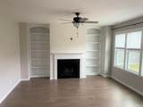 137 Forsyth Parkway - Photo 7