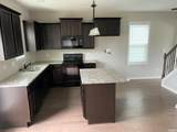 137 Forsyth Parkway - Photo 8