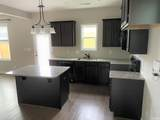 137 Forsyth Parkway - Photo 9