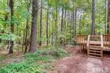 7408 Old Fox Trail - Photo 29