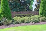300 Copper Ridge Drive - Photo 30