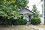 302 Georgetown Road - Photo 1