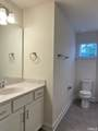 1401 Queen Trigger Drive - Photo 19