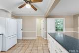 1705 Westhaven Drive - Photo 10