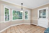 1705 Westhaven Drive - Photo 11