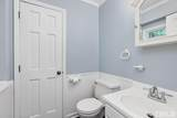 1705 Westhaven Drive - Photo 15