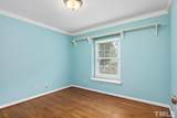 1705 Westhaven Drive - Photo 17