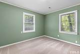 1705 Westhaven Drive - Photo 19