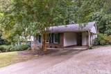 1705 Westhaven Drive - Photo 2