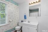 1705 Westhaven Drive - Photo 21