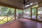 1705 Westhaven Drive - Photo 22