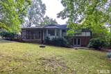 1705 Westhaven Drive - Photo 25
