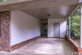 1705 Westhaven Drive - Photo 30