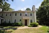 3901 Lexington Drive - Photo 1