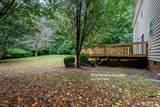 1016 Cabin Hill Way - Photo 23