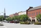 104 Westside Drive - Photo 29