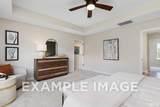 105 Alder Creek Court - Photo 21