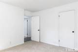 2933 Cedarwood Drive - Photo 14