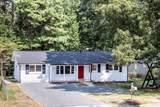 2933 Cedarwood Drive - Photo 2