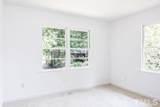 2933 Cedarwood Drive - Photo 20