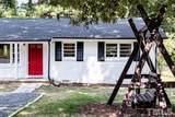 2933 Cedarwood Drive - Photo 3