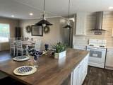 9501 Frog Hollow Road - Photo 11